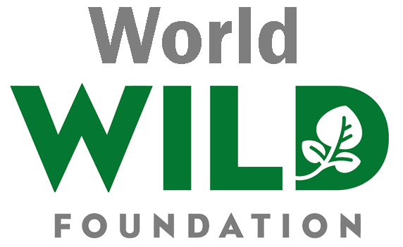 World Wild Foundation
